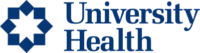 Company Logo University Health