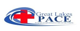 Great Lakes PACE logo