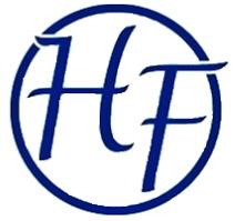 Hanover Foils logo