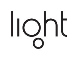 Light Labs, Inc. logo