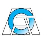 Company Logo Architectenburo Olieslagers