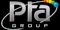 Company Logo Pta Group