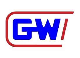Ghazarian Welding Inc. logo