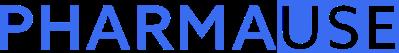 Company Logo PharmaUse