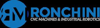 Company Logo Ronchini Massimo S.R.L.