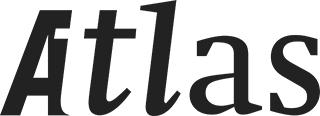 Company Logo Atlas Fiscalisten NV