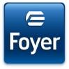 Company Logo Groupe Foyer