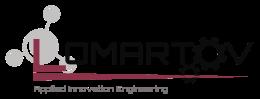 Company Logo LOMARTOV S.L.