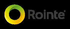Company Logo Rointe UK