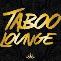 Taboo Lounge logo
