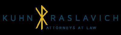 Kuhn Raslavich PA logo
