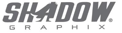Shadow Graphix logo