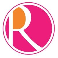 Reaction Retail, LLC logo