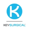 Company Logo Key Surgical GmbH