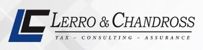 Lerro & Chandross PLLC logo