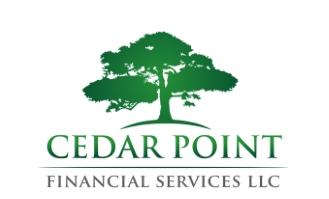 Cedar Point Financial Services LLC logo