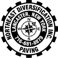 Northeast Diversification, Inc logo