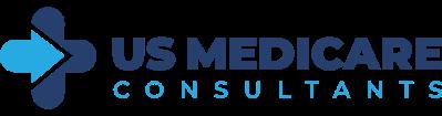 US Medicare Consultants logo