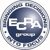 ECRA Group, Inc. logo