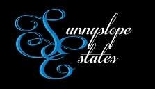 Sunnyslope Estate Assisted Living logo