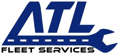 ATL Fleet Services logo