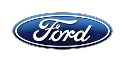 FORD MOTOR COMPANY - NEW YORK HVC logo