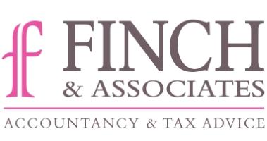 Company Logo Finch and Associates