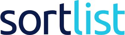 Company Logo Sortlist SA