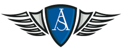 Company Logo Axien Security Limited