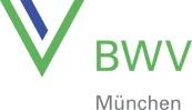 Company Logo BWV München