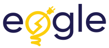 Company Logo Eagle Power Holdings Ltd