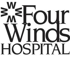 Four Winds Hospital
