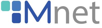 Mnet Health Services logo