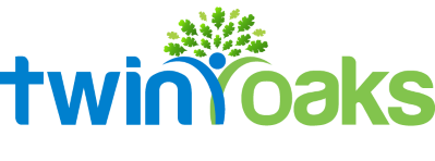 Company Logo TWIN OAKS TECHNOLOGY, LLC