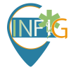 Company Logo INFIG