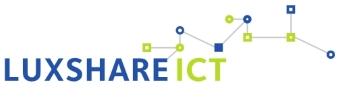Company Logo Luxshare-ICT Europe Limited