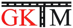 Company Logo Gary Keville Traffic Management Ltd