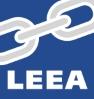 Company Logo Lifting Equipment Engineers Association