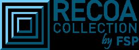 Company Logo RECOA COLLECTION