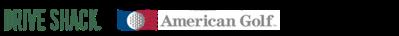 Drive Shack logo