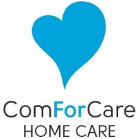 ComForCare NYC logo