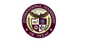 International Leadershp of Texas logo