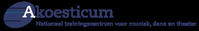 Company Logo Akoesticum