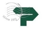 Company Logo B. Pacorini SpA
