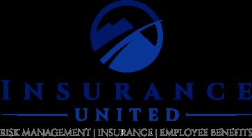 Insurance United, Inc. logo