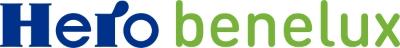 Company Logo Hero Benelux