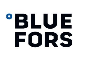 Bluefors Inc logo
