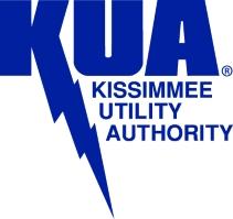 Kissimmee Utility Authority logo