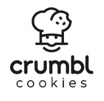 Crumbl - Jenkintown logo