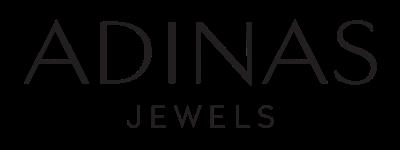 Adina's Jewels logo
